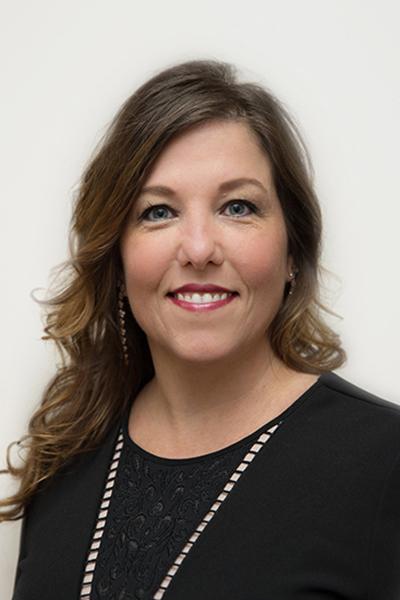 Alisa Caldwell, CMP<br>Director of Sales</br>