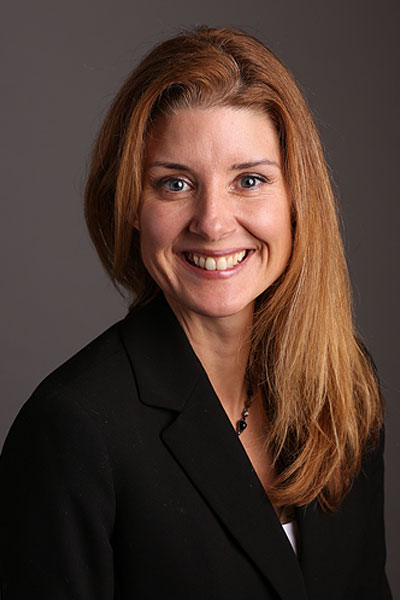 Amberlee Huggins, DMCP<br>President</br>Chief Marketing Officer</br>
