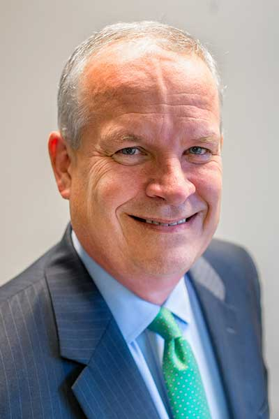 Bob Moore<br>VP of Sales</br>CSI Nashville</br>