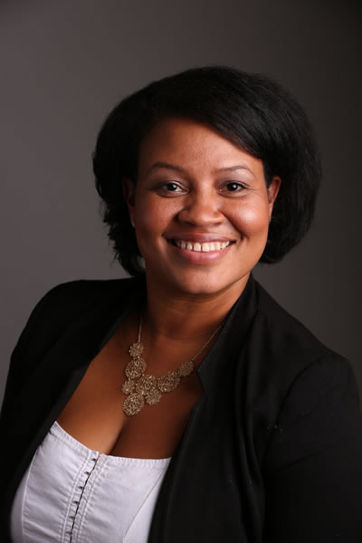Chana Brissett<br>Senior Business</br>Development Manager</br>