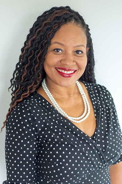 Chana Brissett<br>Senior Business</br>Development Manager</br>