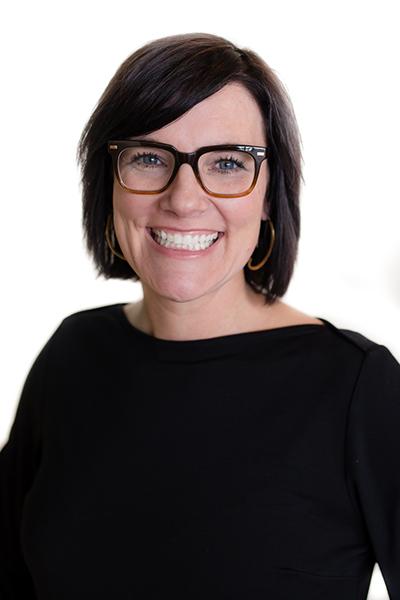 Heidi Baker<br>Senior Business</br>Development Manager</br>