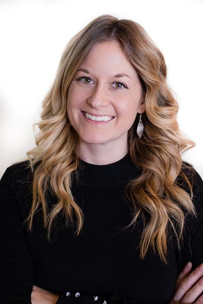 Joanna Boitos<br>Senior Account Executive</br>