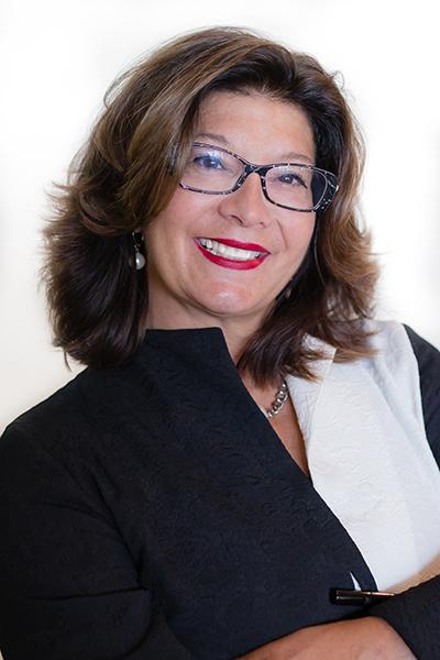 Kathleen Landry, DMCP<br>Vice President<br>National Accounts</br>