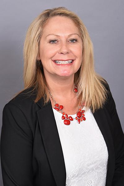 Lisa Acosta, CMP<br>Director of<br>Business Development</br>