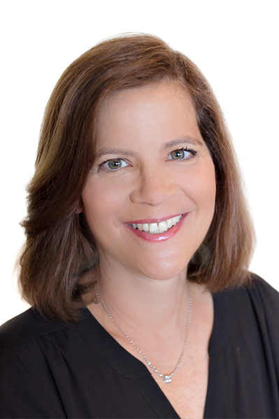Lynda Baum<br>Executive Vice President<br>CSI International