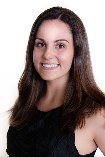 Madison Galligan<br>Sales &#038; Creative Coordinator</br>
