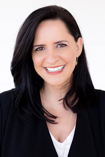 Nicole Tilyard<br>EVP of Sales &#038; Creative Services,<br>Partner<br>CSI Florida