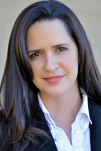 Nicole Tilyard<br>CSI Florida Partner</br>EVP of Sales &#038; Creative Services</br>