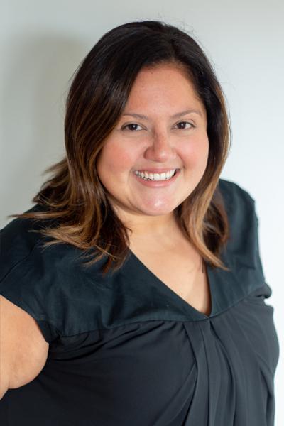 Rebecca Ventura<br>Senior Account Manager</br>