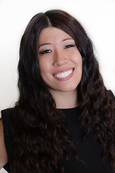 Tabetha Steinberg<br>Sales &#038; Creative</br>Services Coordinator</br>