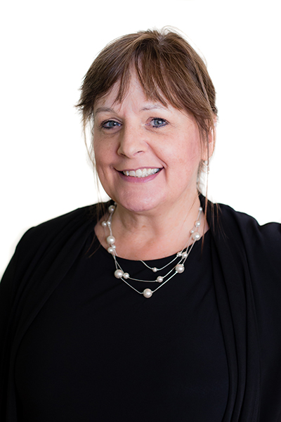Tammy LaPorte<br>Office Manager</br>