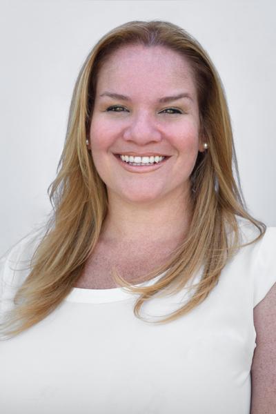 Vanessa Doval<br>Senior Account Executive</br>