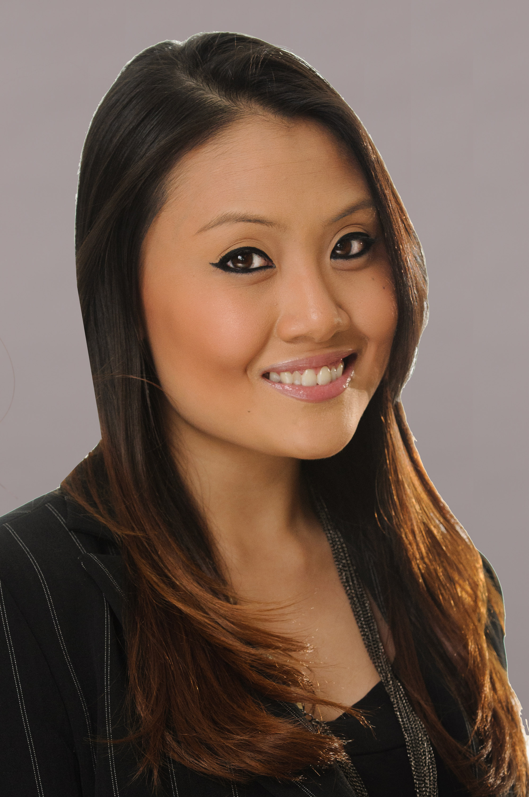 Mai Nguyen, CMP<br>Senior Event Manager</br>